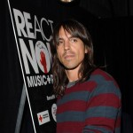 kiedis-react-now
