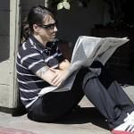 kiedis-reading