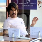 kiedis-reading-menu