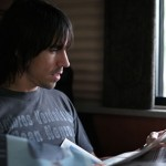 kiedis-reading-train