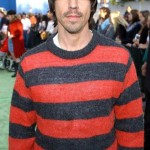 kiedis-red-black-jumper