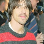 kiedis-red-jumper