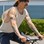 kiedis-riding-bike