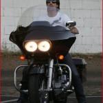 kiedis-ridingmotorbike