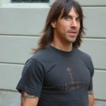 kiedis-seattle-t-shirt