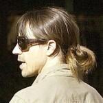kiedis-shades-n-ponytail