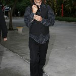 kiedis-sharp-dressed-man