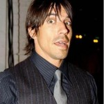 kiedis-shock