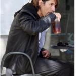 kiedis-soda