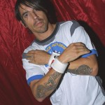 kiedis-space-shuttle-2