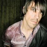 kiedis-square-shirt