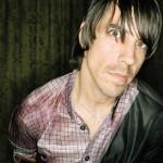 kiedis-square-shirt