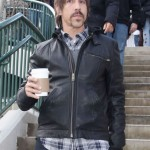 kiedis-steps-coffee