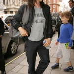 kiedis-street-pic