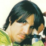 kiedis-watch