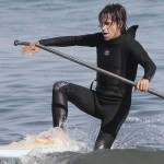 anthony kiedis sealsuit balancing