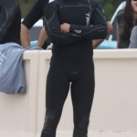 anthony kiedis black sealsuit