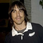 kiedis-white-feather