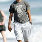 kiedis-white-shorts