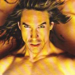 kiedis-yellow-stripe