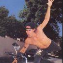 kiedis_bikebalance