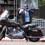 kiedis_motorbike
