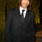 kiedis-suit-gold-background