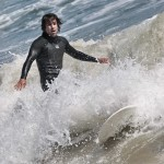 anthony kiedis surfing seasalt