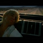 scar-tissue-vid-sleeping