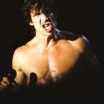 incredible hulk kiedis