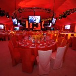 18th-AIDS-PArty-Venue-Interior