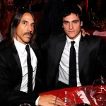 Aids-Foundation-5-joaquin-phoenix