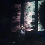 Anthony_Kiedis_Live-1