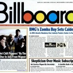 Billboard-June-2002-pg1