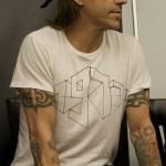 Kiedis-American-Eagle-Outfitters-10