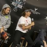Kiedis-American-Eagle-Outfitters-15