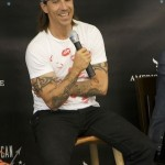 Kiedis-American-Eagle-Outfitters-16