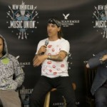 Kiedis-American-Eagle-Outfitters-2