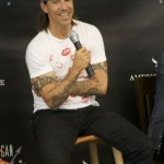 Kiedis-American-Eagle-Outfitters-3
