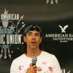 Kiedis-American-Eagle-Outfitters-7