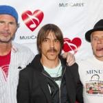 Kiedis-MAP-MusiCares-2