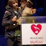 Kiedis-MAP-MusiCares-4
