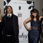 Kiedis-Pinky-Vodka-sponsored-Children-of-the-Night-benefit-L-A-Dec. 21, 2009.