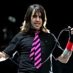 Kiedis-live-351