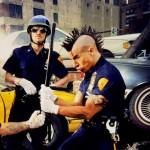Kiedis-the-cop