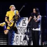 Live-FLea-Kiedis-Love