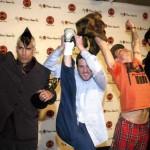 RHCP_VH1-awards