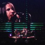 RHCP_live-green-lines-kiedis