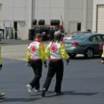 RHCP_racing-jackets