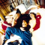 RHCP_sweet-dreams